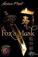 The Fox's Mask (The Kitsune Trilogy)