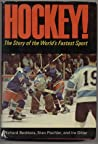 Hockey! The Story of the World's Fastest Sport