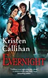 Evernight (Darkest London, #5)