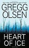 Heart of Ice (Emily Kenyon, #2)