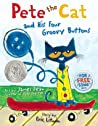 Pete the Cat and His Four Groovy Buttons audiobook download free