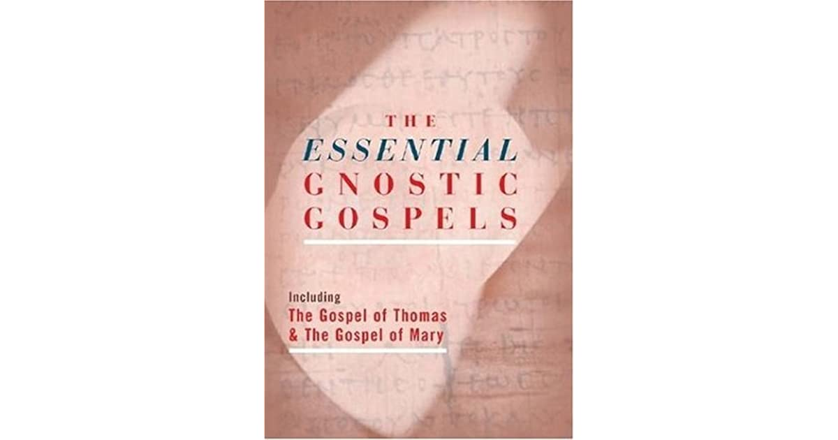 a review of the gospel of thomas in the bible Scripture is unquestionable but thomas' controversy, a battle begun nearly   nature of the gospel of thomas involved an exhaustive literature review and.