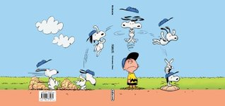 Peanuts Vol.1 (Exclusive Hard Cover Limited Numbered Edition). (Peanuts Boom-Studios., Vol.1)