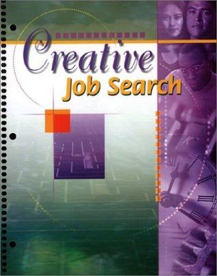 Creative Job Search