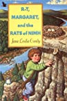 R-T, Margaret, and the Rats of NIMH (Rats of NIMH, #3)