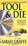 Tool and Die (Home Repair is Homicide, #8)
