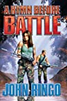 A Hymn Before Battle (Posleen War, #1)