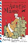 Around the World with Auntie Mame (Auntie Mame #2)