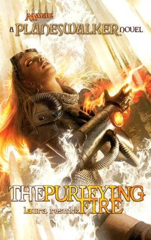 The Purifying Fire