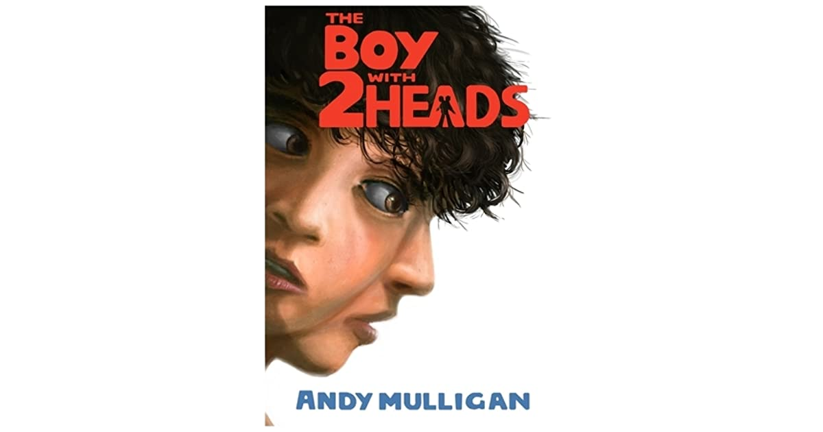 Trash Andy Mulligan Pdf