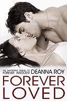 Forever Loved (Forever #2)