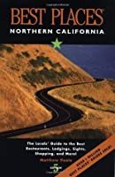 Best Places: Northern California