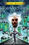 The Machine's Child (The Company, #7)