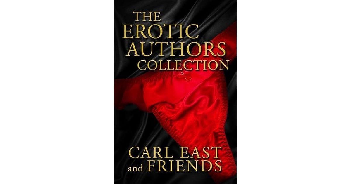 stories archive authors Erotic