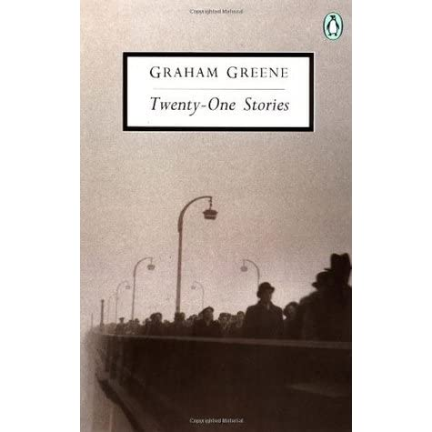 an analysis of infidelity in the basement room by graham greene