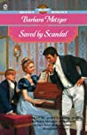 Saved by Scandal