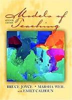 Models of Teaching, MyLabSchool Edition (7th Edition)