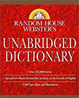 merriam webster dictionary 12th edition