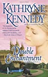 Double Enchantment (Relics of Merlin, #2)