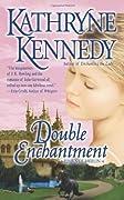 Double Enchantment