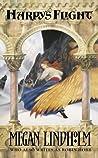 Harpy's Flight (Windsingers, #1)