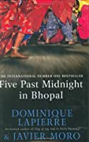 five past midnight in bhopal pdf download