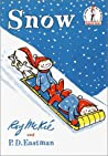 Snow by Roy McKie