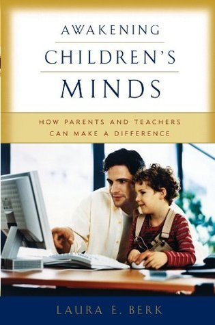 Awakening-Children-s-Minds-How-parents-and-teacher-can-make-a-difference