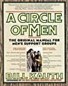 A Circle of Men by Bill Kauth