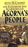 Acorna's People (Acorna #3)