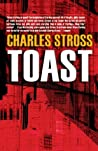 Toast, and Other Stories