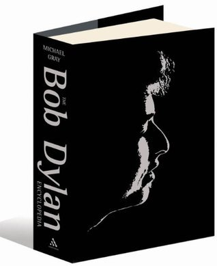 The-Bob-Dylan-Encyclopedia