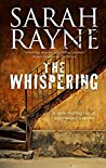 The Whispering: A haunted house mystery