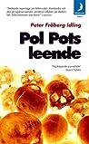 Pol Pots leende: Om en svensk resa genom röda khmerernas Kambodja