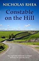 Constable on the Hill (Constable series)
