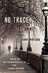 No Trace (Brock & Kolla, #8)