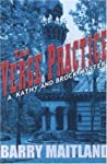 The Verge Practice (Brock & Kolla, #7)