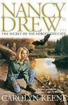 The Secret of the Forgotten Cave (Nancy Drew, #134)