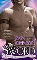 The Sword (Sons of Destiny, #1)