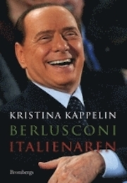 Berlusconi - italienaren