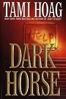 Dark Horse (Elena Estes #1)
