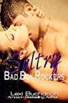 Sultry (Bad Boy Rockers, #3)
