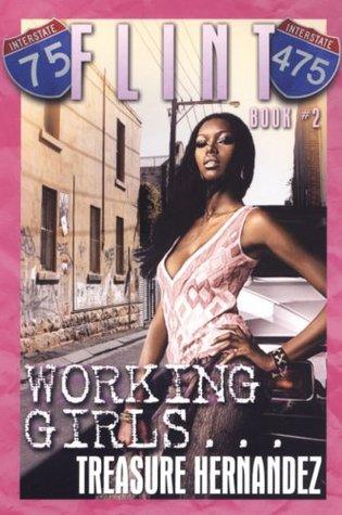 Working Girls by Treasure Hernandez