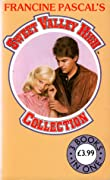 Sweet Valley High Collection: Runaway, Too Much in Love, Say Goodbye