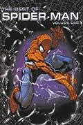 The Best of Spider-Man: Volume 1