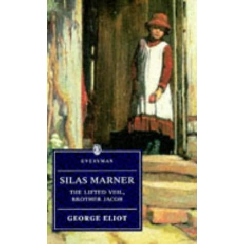 a review of the novel silas marner Need help with chapter 20 in george eliot's silas marner check out our  revolutionary side-by-side summary and analysis.
