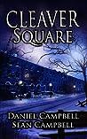 Cleaver Square (DCI Morton #2)