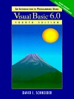 An Introduction to Programming with Visual Basic 6.0