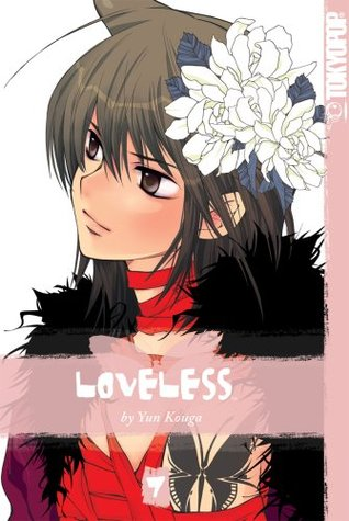 Loveless, Volume 07