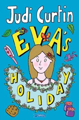 Eva's Holiday